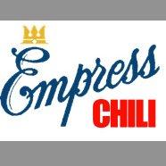 Empress Chili-Bridgetown