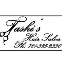 Tashi's
