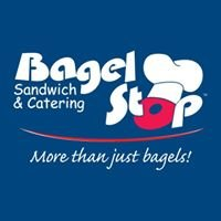Bagel Stop Sandwich & Catering More than just bagels