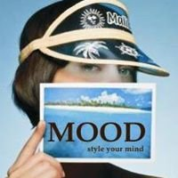 Mood Store and Gallery