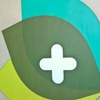 Revive Skin & Body Clinic