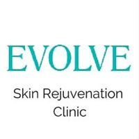 Evolve Skin Rejuvenation Clinic