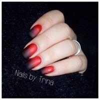 Nails By Trina