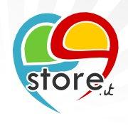 EG Store Bomboniere