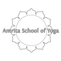 Amrita School of Yoga Teacher Training