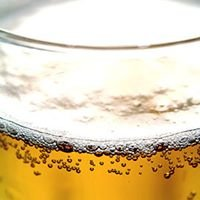 Beer:30 Bar and Grill