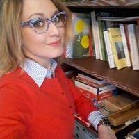 D.ssa Elena Tigli - Psicologa Como