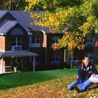 Keystone College Residence Life