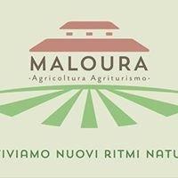 """Agriturismo """"Maloura"""""""