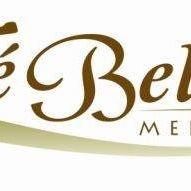 Te' Bella MedSpa