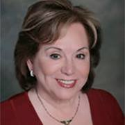 Los Angeles and South Bay Real Estate by Lorraine Bird