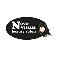 Novo Visual Beauty Salon