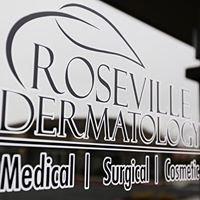 Roseville Dermatology