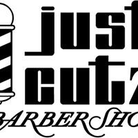 Just Cutz