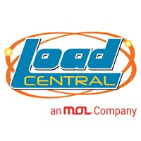 LoadCentral