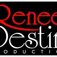 Renee's Destiny Productions