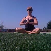 Mamastay Yoga Company