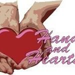 Compassionate Hands and Hearts Breast Cancer Outreach, Inc.