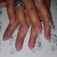 Ana's Nails