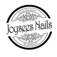 Joysees Nails