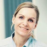 Henriette Lose - Kosmetolog, Underviser, Skabsblogger, Menneske