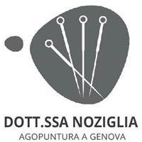 Agopuntura Noziglia Genova