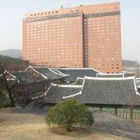 호텔 신라
