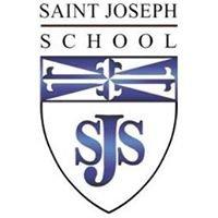 St. Joseph Church and School