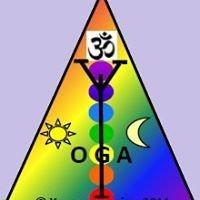 Sivananda Classical Hatha Yoga Teacher - Pretti Bulsara - Palmers Green