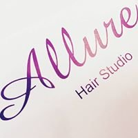 Allure Hair Studio Arlington Ma