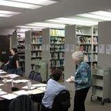 Ozarks Genealogical Society