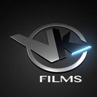 VK Films
