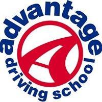 Advantage Driving School- SJ