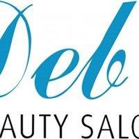 Debs Beauty Salon