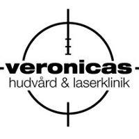 Veronicas Hudvård & Laserklinik