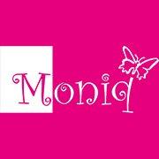 Moniq Kosmetik- Nagelstudio