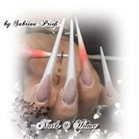 Nails at Home - Schulungen rund um Nagel und Wimper