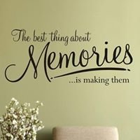 Memories- supports Dementia in East Mayo