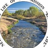 "New Beginning Life Of God Mission ""aka river of life"""