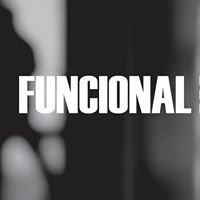 Funcional - Divisão e Decoração de Espaços