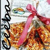 Ceeba Foods