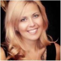 Jenny Licari, Hair Stylist at Salone Estetica