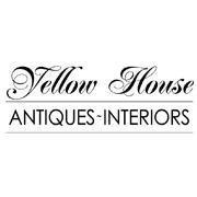 Yellow House Antiques & Interiors