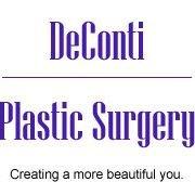 DeConti Plastic Surgery
