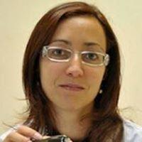 Nutrizione&Benessere - Dott.sa Chiara Cortiana