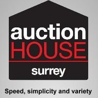 Auction House Surrey
