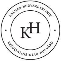 Kalmar Hudvårdsklinik