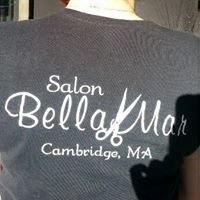 Salon Bella Mar