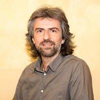 Marco Silvestro Naturopata-Iridologo