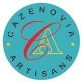 Cazenovia Artisans